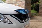 2019款 东风风行S50 EV 旗舰型