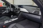2019款 宝马3系GT 320i M运动型