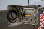 2012款 东风风神A60 2.0L 自动科技版