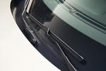 2016款 沃尔沃V60 T5 智逸版