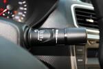 2014款 海马福美来M5 1.6L 手动标准型