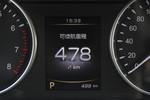 2015款 吉利博瑞 1.8T 旗舰型