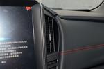 2017款 纳智捷U5 SUV 1.6L 手动名士版