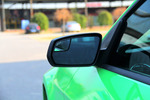 2013款 福特野马 3.7L V6自动基本型