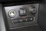 2016款 长安CX70 1.6L 手动豪华型