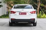 2017款 海马福美来 1.6L 手动豪华型