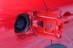 2016款 雷诺科雷嘉 2.0L 四驱至尊版