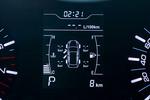 2018款 奇瑞瑞虎3 经典版 1.6L手动精英版