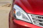 2014款 北汽威旺 M20 1.5L 手动豪华型