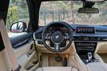 2018款 宝马X6 xDrive35i M运动豪华型