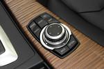 2013款 宝马320i GT 风尚设计套装