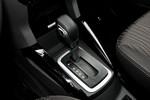 2013款 福特翼搏 1.5L 自动风尚型