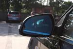 2015款 吉利博瑞 1.8T 舒适型