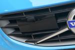 2015款 沃尔沃S60 2.0T T5 个性运动版