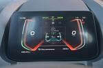 2019款 比亚迪 元新能源 EV535 高能领航版