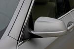 2013款 宝马520Li 典雅型