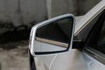 2014款 奔驰E 200 Coupe