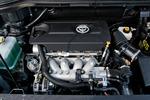 1.5T 自动两驱运动型