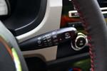2014款 长安欧力威 1.4L IMT豪华型