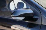 2012款 一汽威志V5 1.5L 精英型