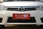 2012款 东南V3菱悦 1.5L 手动舒适版