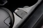 2013款 沃尔沃XC90 2.5T 行政版