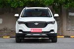 2019款 奔腾X40 1.6L 手动豪华型