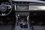 2019款 捷豹XFL 2.0T 250PS 豪华版