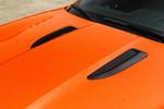 2013款 捷豹F-TYPE 5.0T V8 S