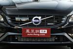 2014款 沃尔沃V60 2.0T T5 个性运动版