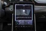 2019款 上汽MAXUS D60 1.5T 自动潮享版 5座