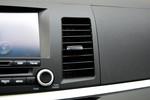 2016款 三菱翼神 1.8L 手动黑白复刻版