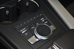 2017款 奥迪A4L 45 TFSI quattro 运动型