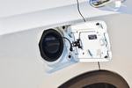 2018款 启辰T60 1.6L 自动标准版