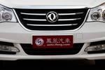 2014款 东风风神A60 1.6L 手动豪华型