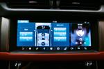 2019款  捷豹XFL 2.0T 300PS 奢华版