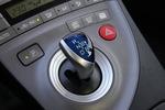 2012款 丰田普锐斯 1.8L 自动豪华先进型