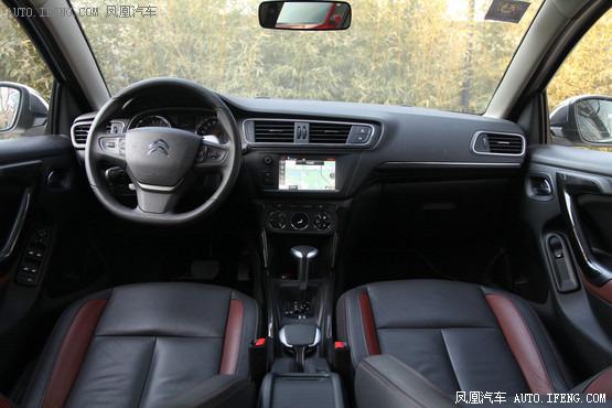 适合年轻人的需求 四款合资小型SUV推荐 - yuhongbo555888 - yuhongbo555888的博客
