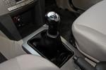 2013款 中兴威虎TUV 2.8T 柴油两驱VE泵