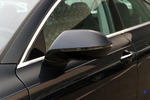 2013款 奥迪S7 Sportback