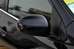 2013款 日产骐达 1.6L 自动酷咖版