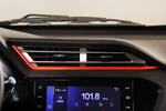 2016款 奇瑞瑞虎3X 1.5L 手动尊贵版