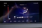 2019款 吉利帝豪 1.5L手动向上互联型