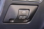 2015款 沃尔沃XC60 T5 智逸版
