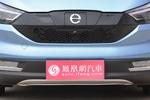 2019款 江铃易至EV3 领跑版