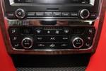 2013款 宾利飞驰 6.0T W12 尊贵版