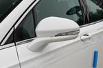 2013款 福特蒙迪欧 1.5L GTDi180 时尚型