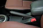 2012款 铃木天语SX4 锐骑 1.6L 自动运动型