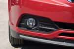 2015款 启辰R50 1.6L 自动豪华版