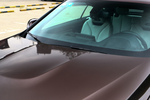 2017款 宝马M4 敞篷轿跑车